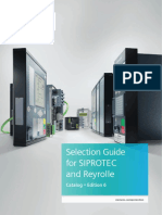 EMDG-C10065-01-7600 Relay Selection Guide Edition 6 En