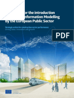 EUBIM Handbook Web Optimized