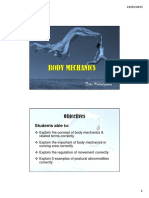 BODY MECHANICS.pdf