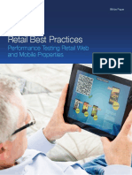 Retail-Best-Practices-PDF.pdf