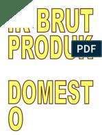 print PDB