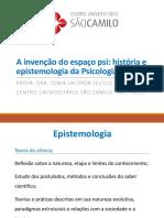 ainvenodoespaopsihistoriaeepistemologiadapsicologia2014pdf-160106020759