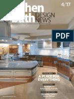 Kitchen Bath News 042017 2