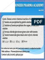 quiz 9.pptx