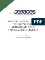 Modelo-de-Evaluación-del-Entorno-de-Aprendizaje-de-la-Carrera-de-Enfermería-abril-de-2017