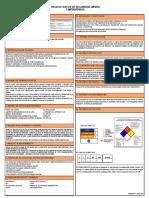 limpi vidrios.pdf