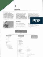 Metodologia de La Investigacion 74-88