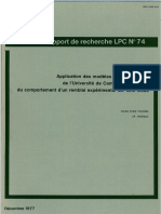 Rapport LPC Element-Finis