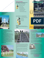 222030_Ereveld Candi.pdf