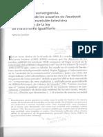 ElOjoDeLaConvergencia-Carlon-b.pdf