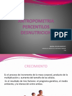 ANTROPOMETRIA CLASE.pptx
