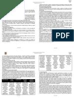 2me-apuntes-parapruebasigloxx-111118200350-phpapp01.docx