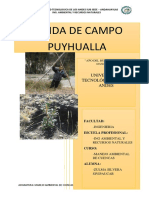 Conservacion Salida Bibero - Copia