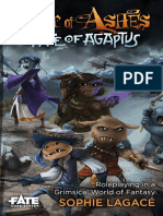 War_of_Ashes_Fate_of_Agaptus.pdf