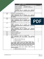 305437211 Configuracoes e Falhas Do Excel