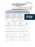 Guía-Matemática-N°9_4°_1º-sem-2016-Aproximacion-por-redondeo.pdf