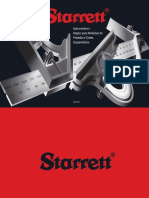 Starrett Manual Do Estudante