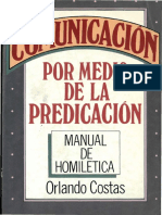 98202216-Costas-Orlando-Comunicacion-Por-Medio-de-La-Predicacion.pdf