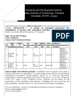 CLSTSPNMHRD00510SRMP010 (16-06-17)