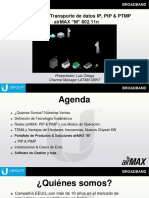 manual de ubiquiti airMAX-M-Q4-2015