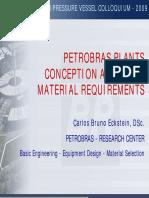 dpvc-09_petrobras.pdf