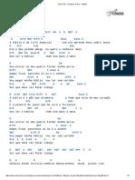 A Biblia - Cifra Club - Diante do Trono.pdf