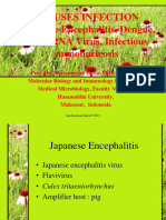 9. Tropis 9 2012 (Virus Infection )
