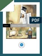 DERECHO CONSTITUCIONAL III.pdf
