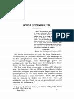 BF02213224.pdf