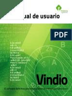 Manual Vindio 1.0.pdf
