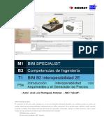0007_M1_B3_T1_BIM_B2_5D_P05a_D_CYP_Arquimedes_Generador_de_Precios_Introduccion_Interoperabilidad(1)