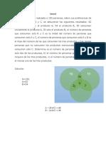 Evaluacion Final Pensamiento Logico Matematico