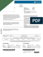2616118385_1484059807818.pdf