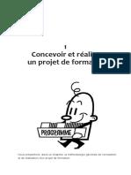 FA092862.pdf
