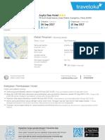 179163805-Joyful Sea Hotel-HOTEL_STANDALONE.pdf.pdf