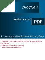 CHUONG 4_TBD VP