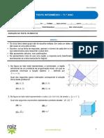 14abrianexo2matematica.pdf