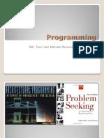 03 Programming.pdf