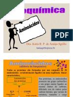03_bioquimica_aminoacidos