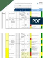 Ipe048 - Retiro de Cupula, Inspeccion y Cambio de Concavos Del Chancador Primario