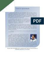 LiComp Fasciculo SistemasMultimidia Cap1 Parte1