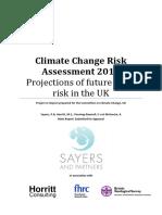 CCRA Future Flooding Main Report Final 06Oct2015.PDF