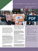 RN-DWR Newsletter n.9.pdf