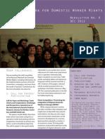 RN-DWR Newsletter n.6.pdf