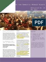 RN-DWR Newsletter n.10.pdf