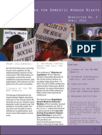 RN-DWR Newsletter n.4.pdf