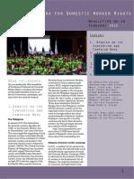 RN-DWR Newsletter n.18.pdf