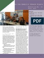 RN-DWR Newsletter n.15.pdf