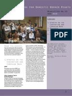 RN-DWR Newsletter n.20.pdf