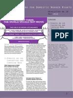 RN-DWR Newsletter n.19.pdf